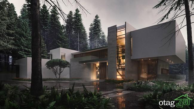 نمای-خانه-یک-طبقه (20)