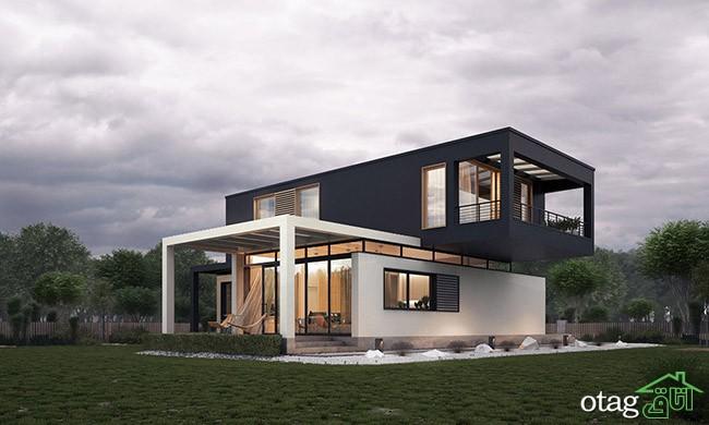 نمای-خانه-یک-طبقه (21)
