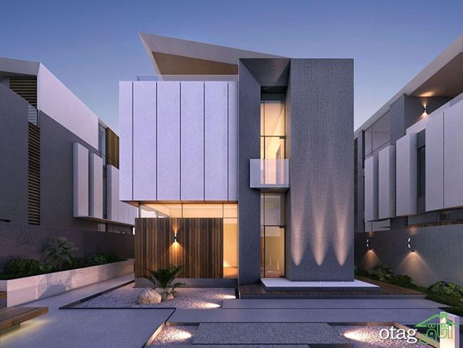 نمای-خانه-یک-طبقه (24)