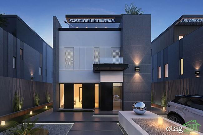 نمای-خانه-یک-طبقه (25)