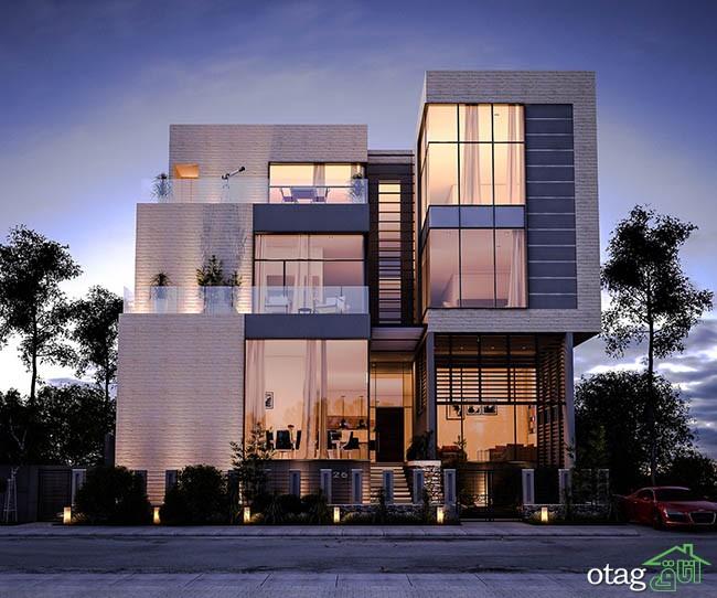 نمای-خانه-یک-طبقه (27)