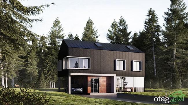 نمای-خانه-یک-طبقه (29)