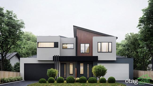 نمای-خانه-یک-طبقه (30)