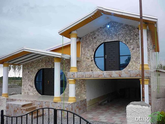 نمای-خانه-یک-طبقه (32)