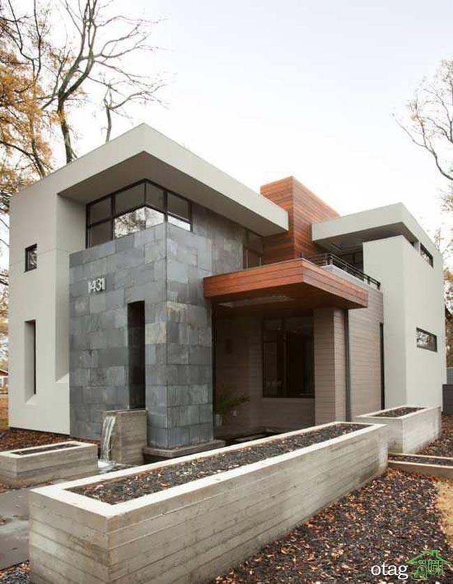 نمای-خانه-یک-طبقه (33)