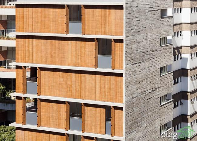 نمای-چوبی-ساختمان (10)