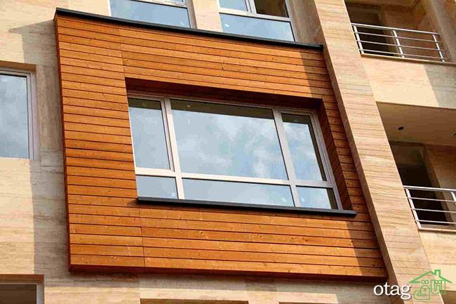 نمای-چوبی-ساختمان (13)