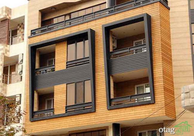 نمای-چوبی-ساختمان (15)