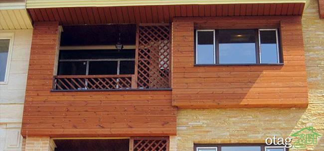 نمای-چوبی-ساختمان (16)