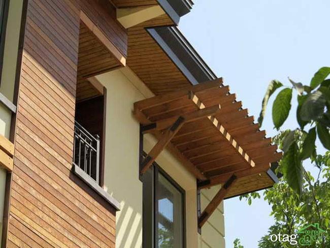 نمای-چوبی-ساختمان (17)