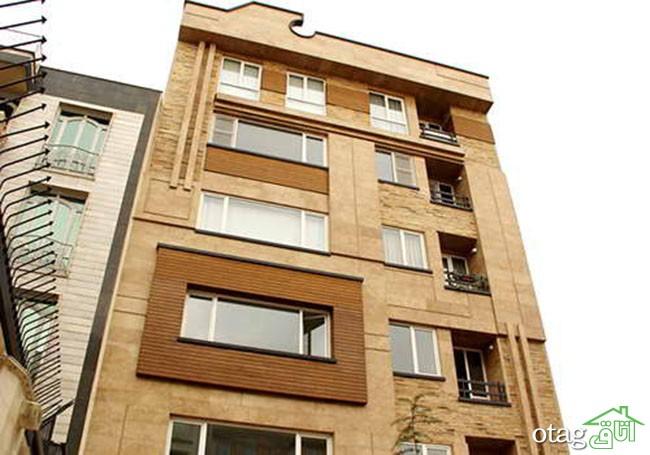 نمای-چوبی-ساختمان (19)