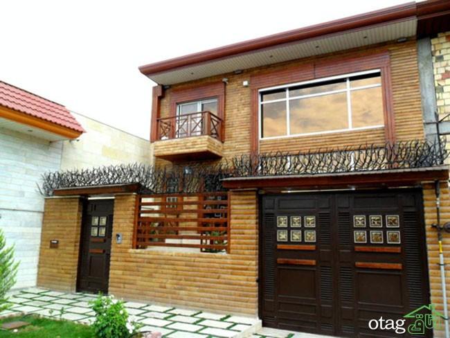نمای-چوبی-ساختمان (2)