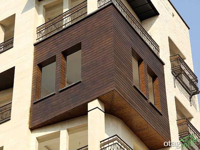 نمای-چوبی-ساختمان (22)
