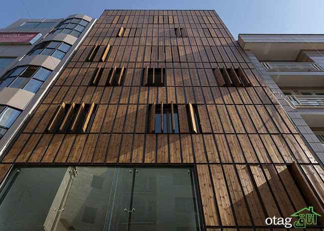 نمای-چوبی-ساختمان (23)