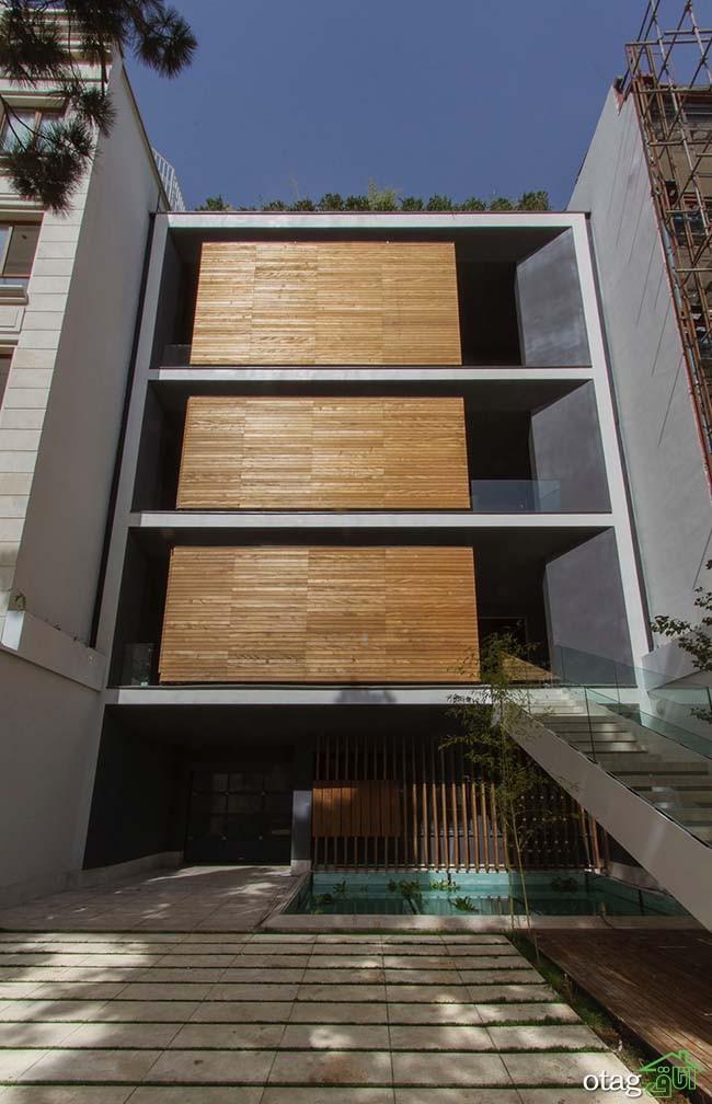 نمای-چوبی-ساختمان (24)