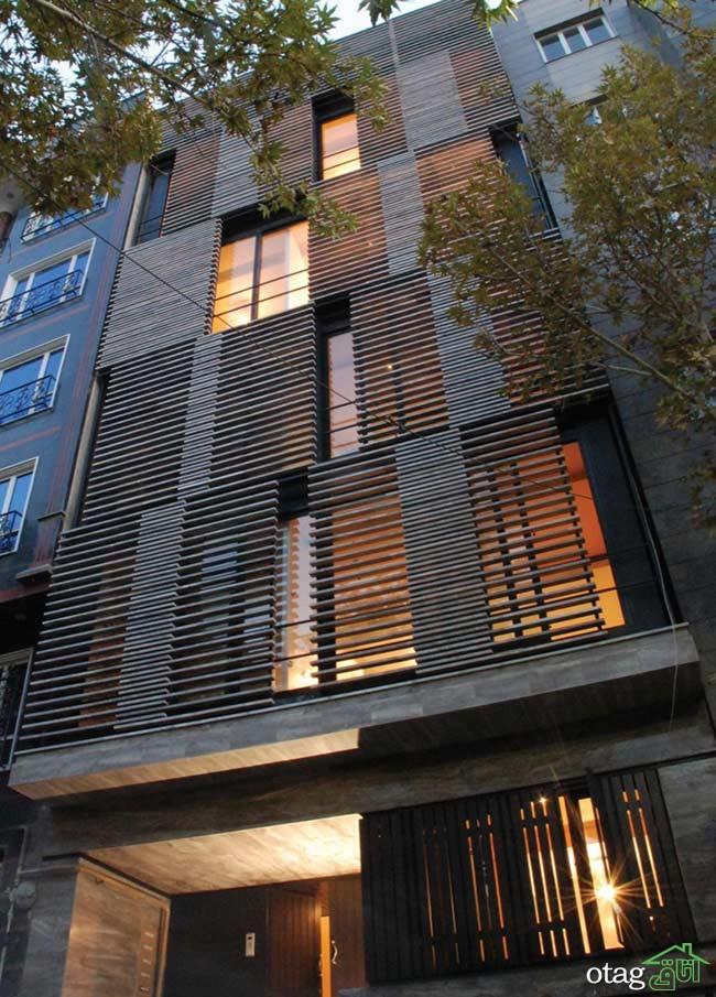 نمای-چوبی-ساختمان-(25)