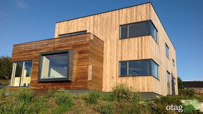 نمای-چوبی-ساختمان (4)