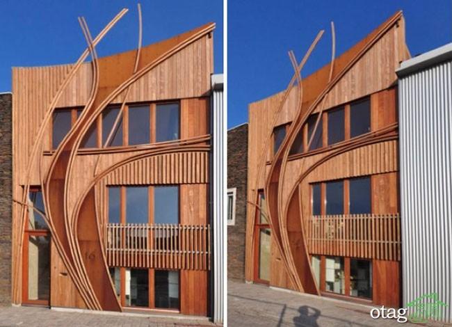 نمای-چوبی-ساختمان (5)