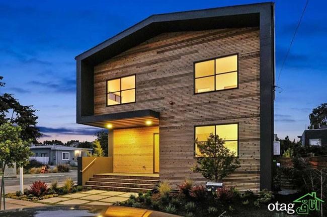 نمای-چوبی-ساختمان (6)