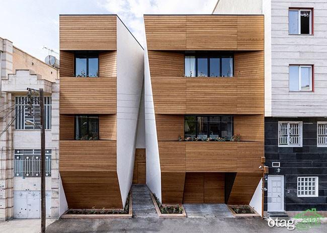 نمای-چوبی-ساختمان (7)