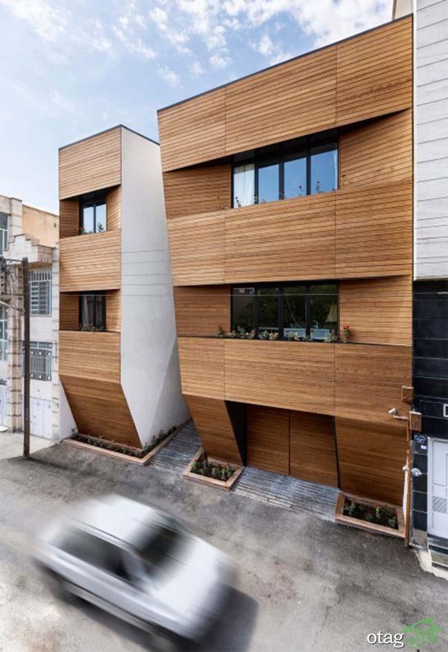 نمای-چوبی-ساختمان (8)