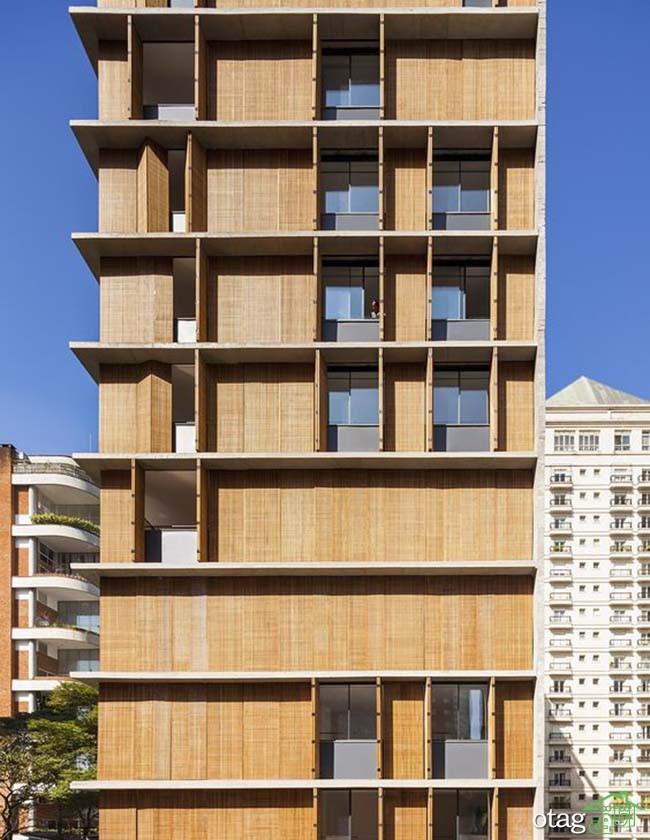 نمای-چوبی-ساختمان (9)
