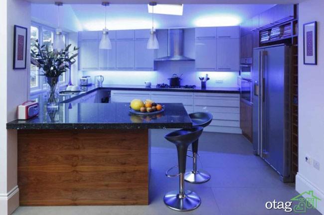 نور-مخفی-کابینت-آشپزخانه (1)