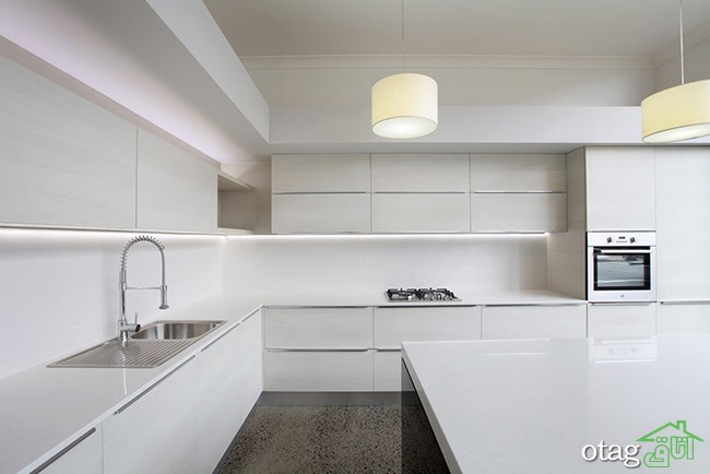 نور-مخفی-کابینت-آشپزخانه (10)