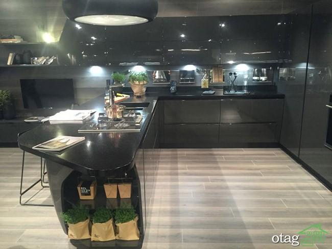 نور-مخفی-کابینت-آشپزخانه (11)