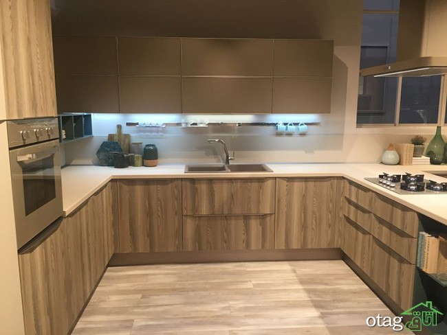نور-مخفی-کابینت-آشپزخانه (12)