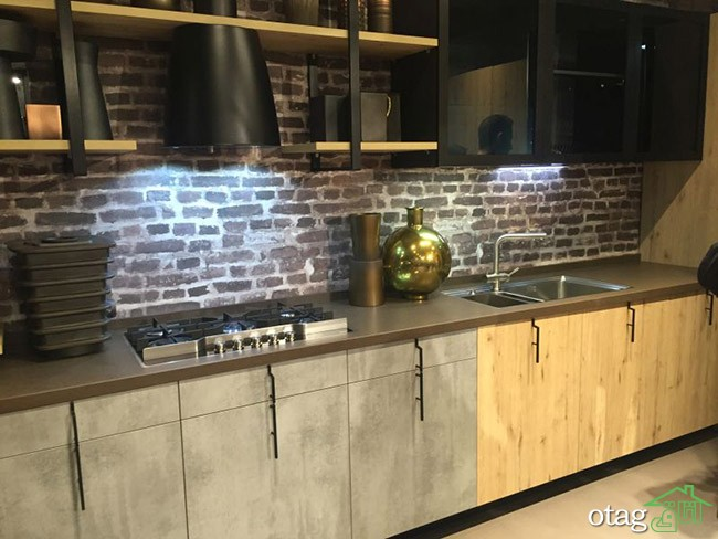 نور-مخفی-کابینت-آشپزخانه (13)