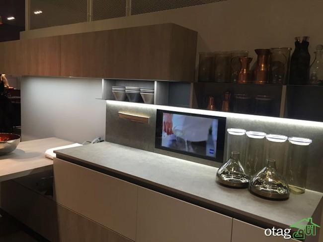 نور-مخفی-کابینت-آشپزخانه (16)