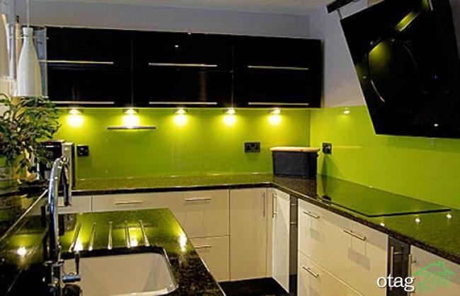 نور-مخفی-کابینت-آشپزخانه (18)