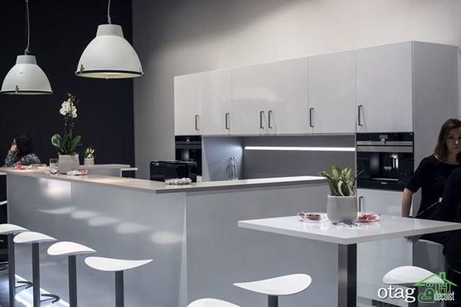 نور-مخفی-کابینت-آشپزخانه (19)