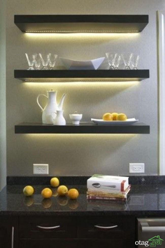 نور-مخفی-کابینت-آشپزخانه (2)