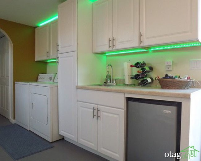 نور-مخفی-کابینت-آشپزخانه (20)