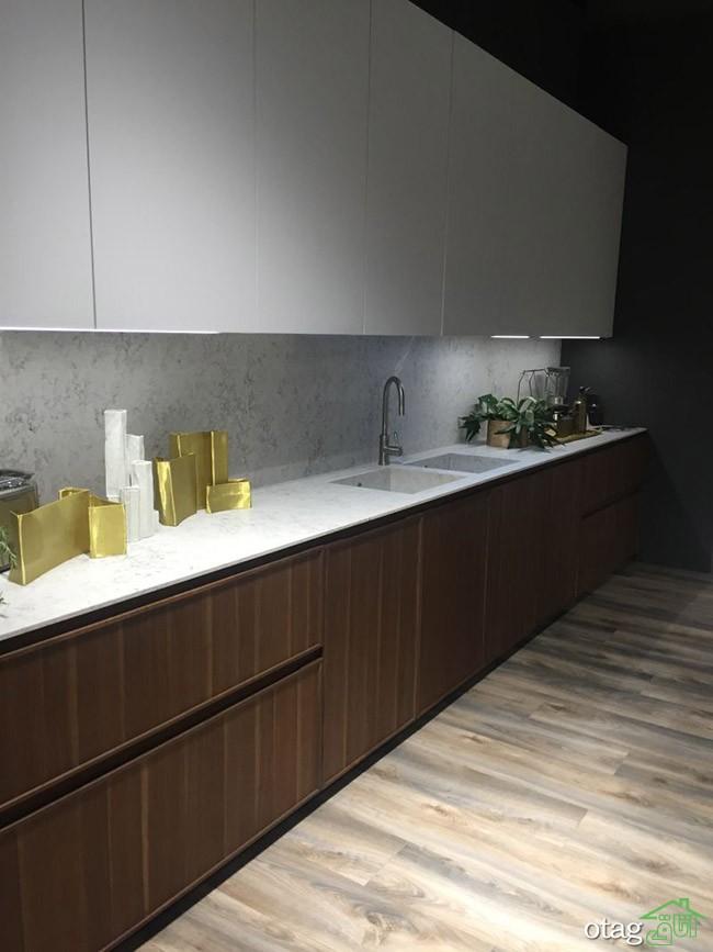 نور-مخفی-کابینت-آشپزخانه (21)