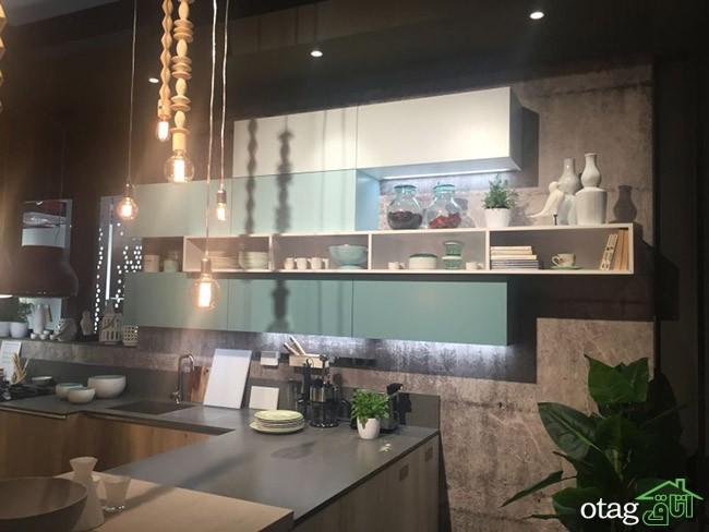 نور-مخفی-کابینت-آشپزخانه (22)