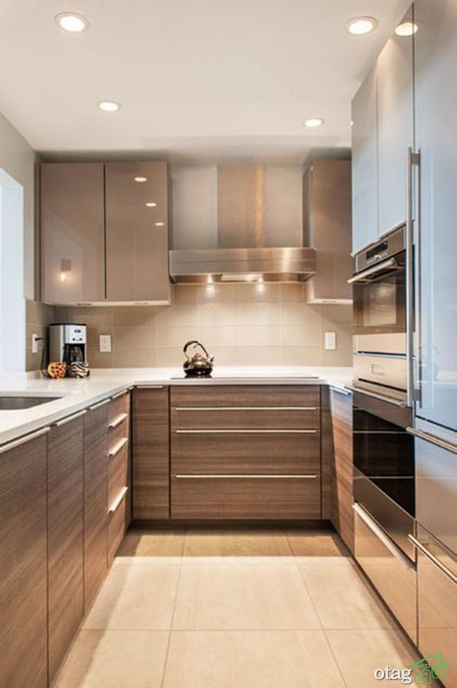 نور-مخفی-کابینت-آشپزخانه (23)