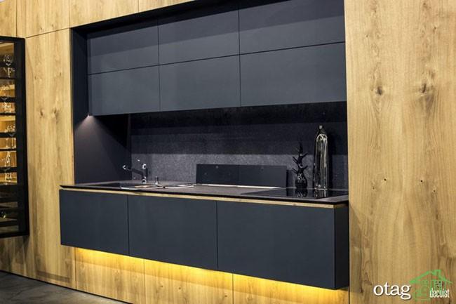 نور-مخفی-کابینت-آشپزخانه (24)
