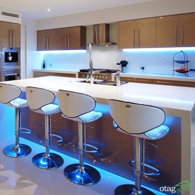 نور-مخفی-کابینت-آشپزخانه (25)