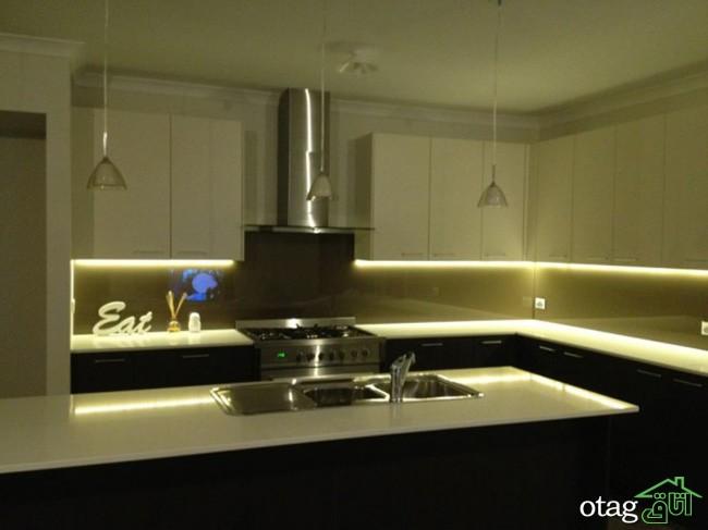 نور-مخفی-کابینت-آشپزخانه (26)