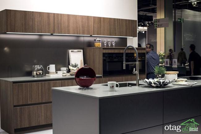 نور-مخفی-کابینت-آشپزخانه (27)