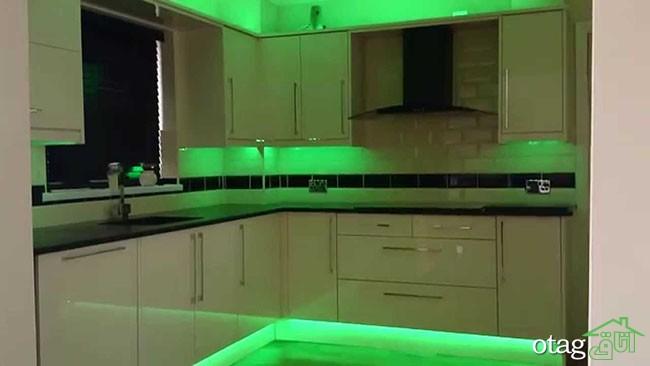 نور-مخفی-کابینت-آشپزخانه (28)