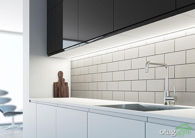 نور-مخفی-کابینت-آشپزخانه (29)