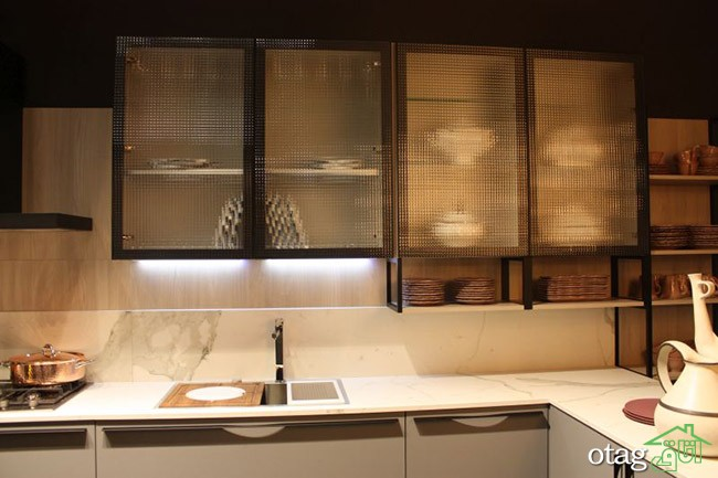 نور-مخفی-کابینت-آشپزخانه (3)