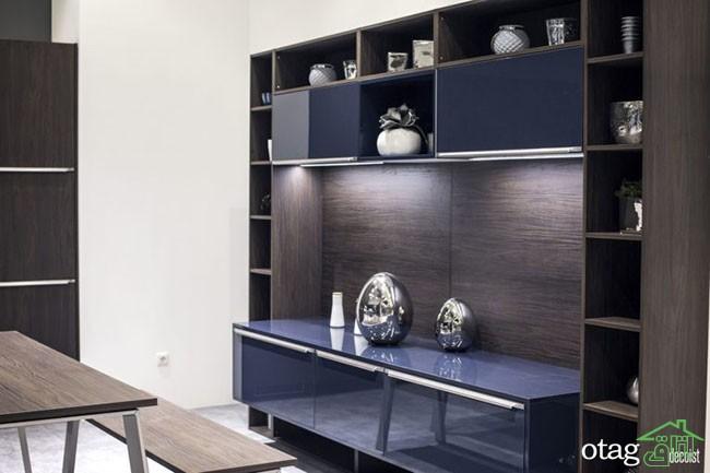 نور-مخفی-کابینت-آشپزخانه (30)