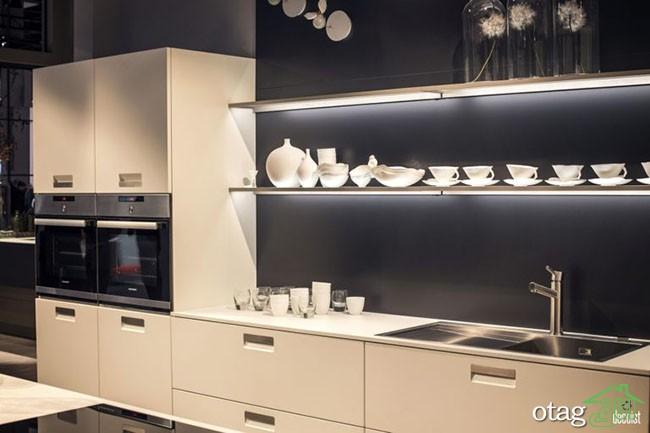 نور-مخفی-کابینت-آشپزخانه (31)