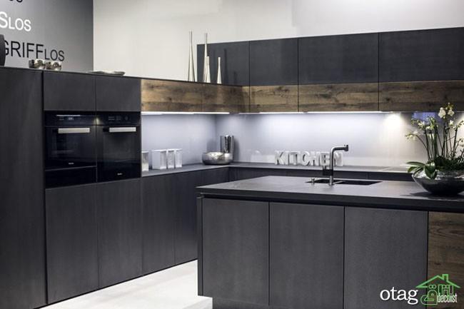نور-مخفی-کابینت-آشپزخانه (32)