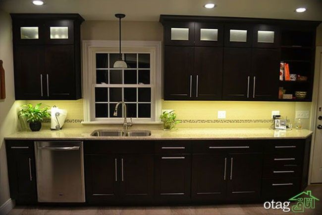 نور-مخفی-کابینت-آشپزخانه (33)
